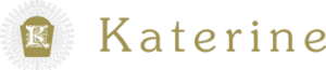 Katerine International